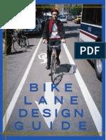bike_lane.pdf