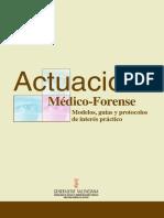 actuacion medico forense modelos guias y-protocolos de interes practico.pdf