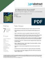 Japan's Abenomics.pdf