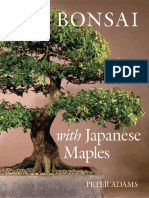 trial Bonsai-3.pdf