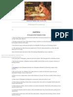 The Garuda Purana_ Chapter III. an Account of the Torments of Yama