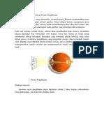 Anatomi dan Fisiologi Sistem mata.docx