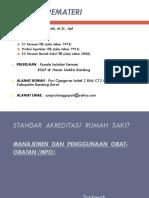 2. Standar MPO-Pendahuluan.pdf