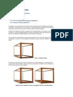 Container Handbook 1 Container Design