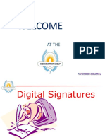 digitalsignature-130404002644-phpapp01