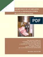 espondilitis.pdf