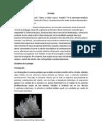Geología 2222.docx