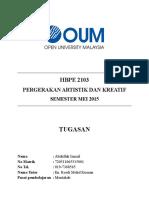 HBPE2103.doc