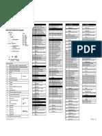 R1200GS-WD2.pdf