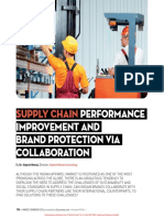 Supply Chain Performance Improvement and Brand Protection via collaboration.pdf