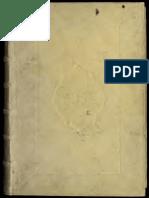 Vol. 3-5 published 1726 by Valentijn, François, 1666-1727; Braam, Joannes van; Linden, G. onder de