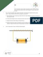 Sesi Intervensi.pdf