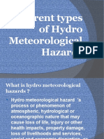Hydro-Meteorological-Hazards-finalll.pptx