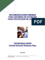 Documento Tecnico Proteccion Contra Incendios en Cocinas Rev Junio 2012ok