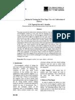 tp-71-pap.pdf