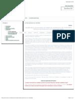 Conseils généraux - Portail 63.pdf