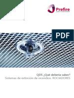 PCI-Rociadores-QDS.pdf