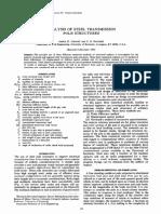 chugh1978.pdf