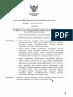 PMK - 197.PMK03.2013 tg Perubahan PMK-68.PMK03.2010_Pengusaha Kecil.pdf