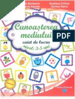carte -Cunoasterea-Mediului-3-5-Ani.pdf