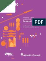 LAC2030-America-Latina-y-el-Caribe-2030-Escenarios-futuros.pdf
