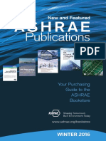 ashrae_pubcatalog_2016winter