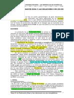 Tema 8 - Federación Rusa1