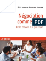 Negociation Commerciale (1)