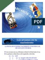 Los Arcanos2x