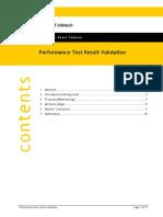 Performance_Test_Result_Validation.pdf
