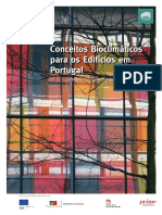 ConceitosBioclimaticosPortugal.pdf