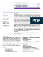4-106-1-PB.pdf