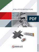 Installation Instruction 1