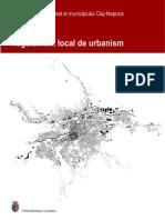 Regulament Local de Urbanism_Cluj-Napoca.pdf