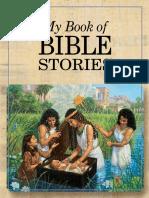 children bible stories.pdf