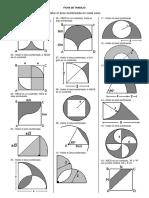 areassombreadas-160121111149.pdf