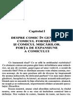 350954987-Sem-6-Henri-Bergson-Teoria-rasului-pdf.pdf