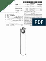 US6060078.pdf