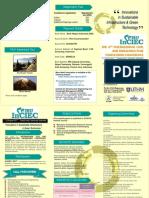 Brochure InCIEC 2017 Extended 30062017