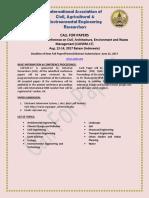 Call for Paper Aug_ 12-14, 2017 Batam (Indonesia)(2)