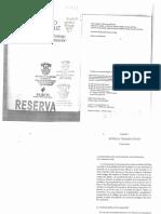 BECK -Un Nuevo Mundo Feliz.pdf