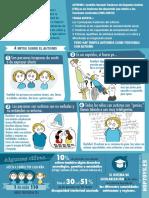 infografia-autismo
