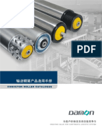 Conveyor Roller Catalogue_2011.pdf