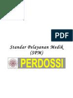 SPM_Neurologi[1].pdf