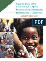 iasc_guia-catastrofes-version-resumida.pdf