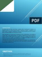 PAVIMENTO RIGIDO Y SEMI RIGIDO.pptx