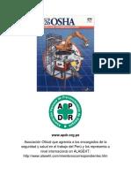 270636801-Norma-OSHA-29-CFR-1926-Espanol.pdf