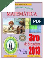 3º Vac.13 MATEMATICA.docx