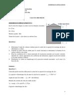EXEMPLES DE CLCUL DES SILOS.pdf