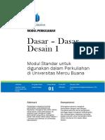 Modul Dasar-dasar Desain 1 [TM1].docx